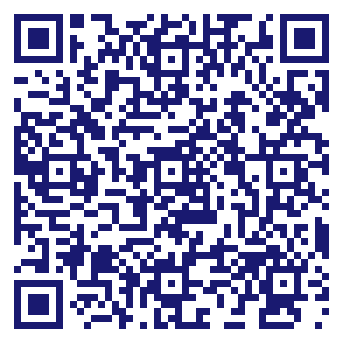QR-Code for Brea Fit Body Boot Camp
