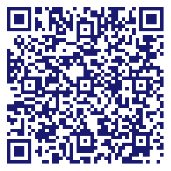 QR-Code for Brechbuhler Scales Inc