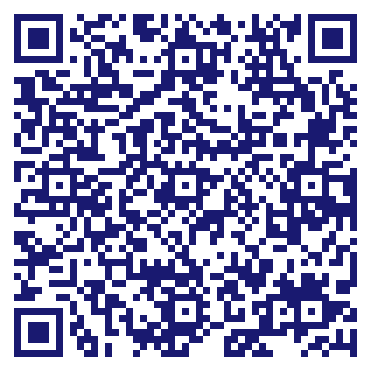 QR-Code for Breckley Vet Erans Readj Ctr