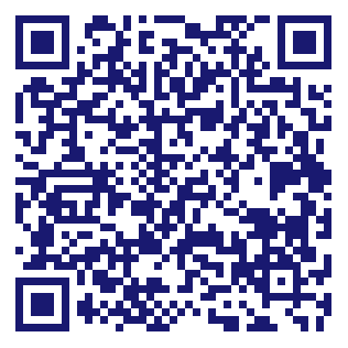 QR-Code for Breckwood Sunoco