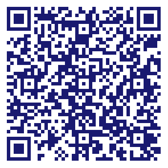 QR-Code for Breeden & Withers Grocery