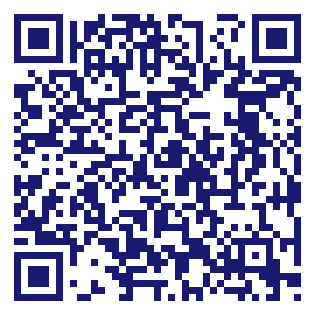 QR-Code for Breeke & Co