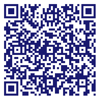 QR-Code for Breland Pump Sales & Svc