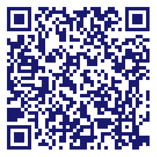 QR-Code for Brenco Finance Inc