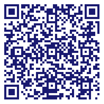 QR-Code for Brenda Bisharat Photography