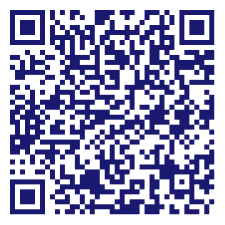 QR-Code for Brenda James