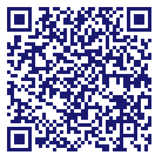 QR-Code for Brenda L Bowling