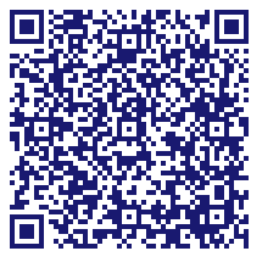 QR-Code for Brendan Roofing and Waterproofing