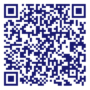 QR-Code for Brendas Bloomers