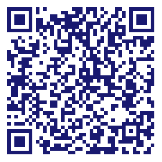 QR-Code for Brendas Country Cafe