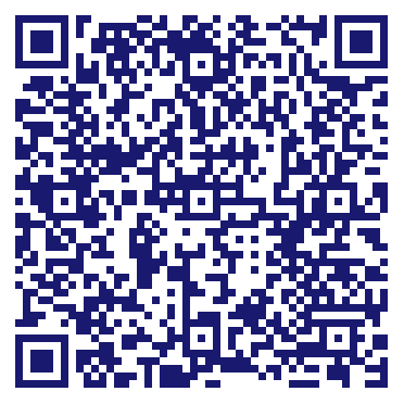QR-Code for Brendas Country Cooking Grcry