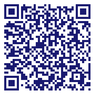QR-Code for Brendas Hair Boutique