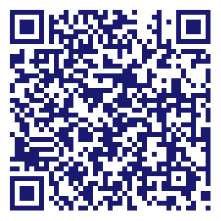 QR-Code for Brendas Turn