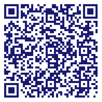 QR-Code for Brennan Construction Septic