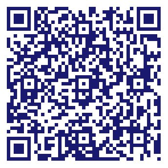 QR-Code for Brennans Consignment Etc
