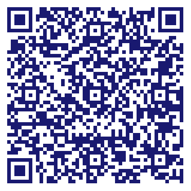 QR-Code for Brent Bible Methodist Church