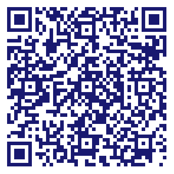 QR-Code for Brent Centreville Library
