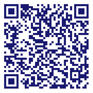 QR-Code for Brent City Fire Dept