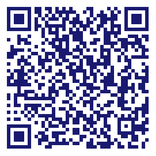 QR-Code for Brent Industries