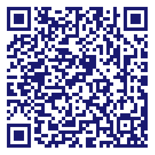 QR-Code for Brent Ost