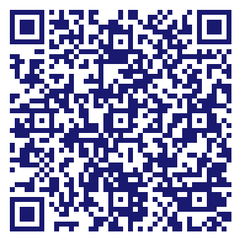 QR-Code for Brent Porters Fabrications