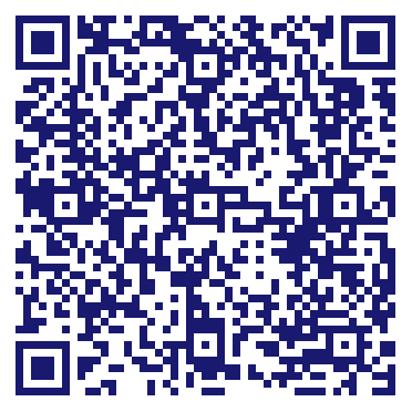 QR-Code for Brent Rowland Attorney At Law