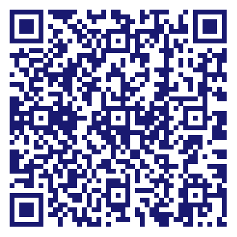 QR-Code for Brent Worrell Construction