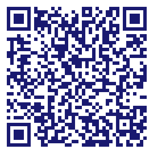 QR-Code for Brents Tire & Auto