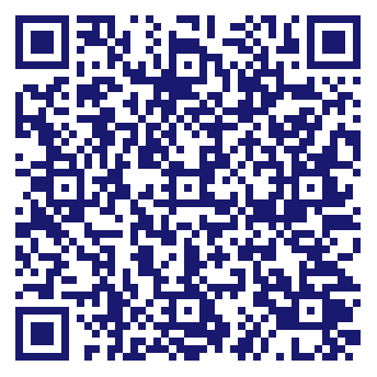 QR-Code for Brentwood Animal Hospital