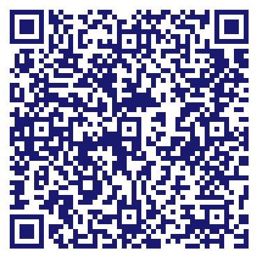 QR-Code for Brentwood Charity Car Donation