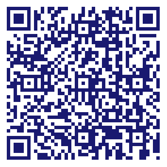 QR-Code for Brentwood HVAC Contractors