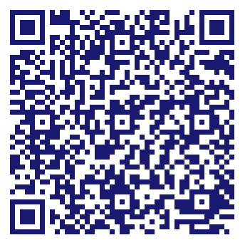 QR-Code for Brentwood Lock & Key