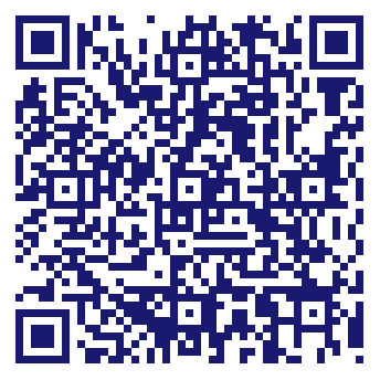 QR-Code for Brentwood Mobile Manor Inc