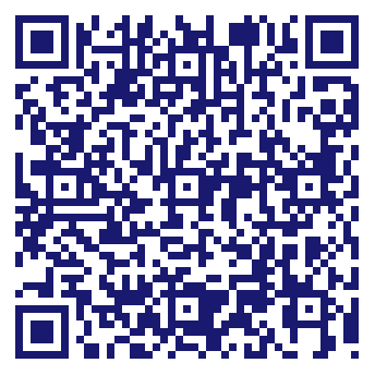 QR-Code for Bretches Insurance Services