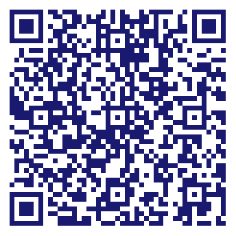 QR-Code for Brett Boone Real Estate