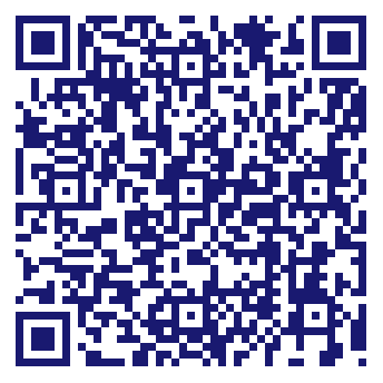QR-Code for Brett Griggs Construction