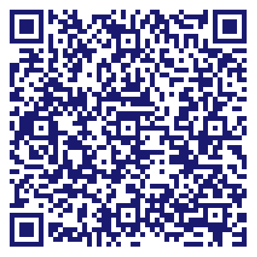 QR-Code for Bretts Plumbing & Home Imprmn
