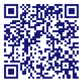 QR-Code for Bretts