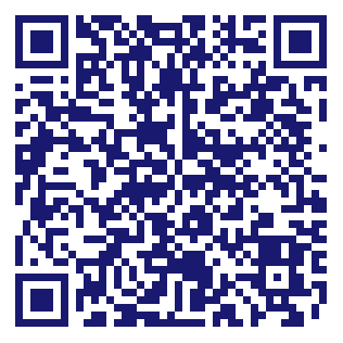 QR-Code for Brevard Talent Group