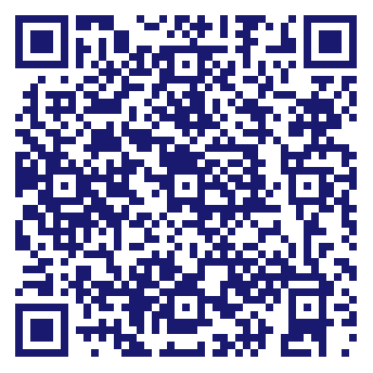 QR-Code for Brew Basket Cafe & Gifts
