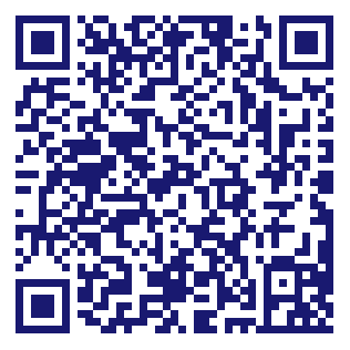 QR-Code for Brew Bums