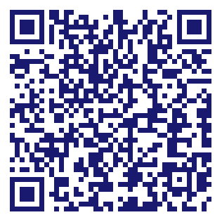 QR-Code for Brew Love Software