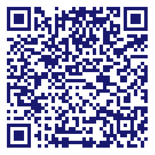 QR-Code for Brewer Auto Sales