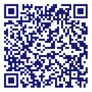 QR-Code for Brewer Child Care Ctr