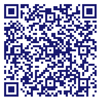 QR-Code for Brewer City Waste Treatment