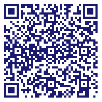 QR-Code for Brewer Inspection Services