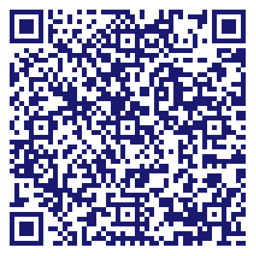 QR-Code for Brewer Quilt and Design Inc.