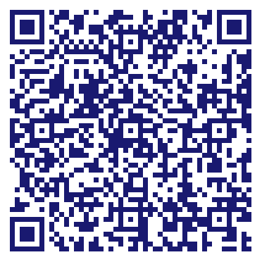 QR-Code for Brewers Land & Cattle Co llc