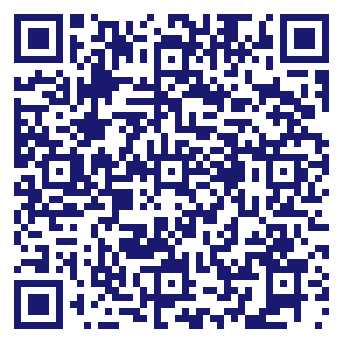 QR-Code for Brewers Supply Company