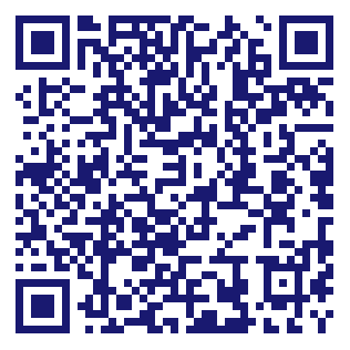 QR-Code for Brewery Apartments